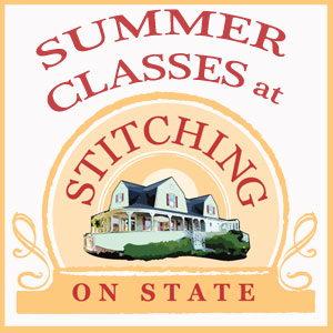 Summer-Classes-Image